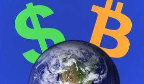 Money Reimagined: D.C.s Digital Dollar Choice