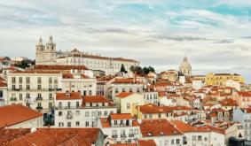 Portugal Grants First Crypto Exchanges Operating Licenses