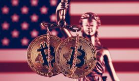 There's Danger That US Regulators 'Get Crypto Wrong': Coinbase Co-Founder