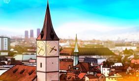 Blockchain not suitable for CBDC, says Swiss national bank economist