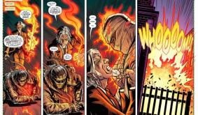 NFT-Powered Digital Comic Book to Let Fans Decide Heroes Fates