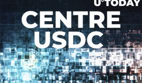 CENTRE Announced Release of USDC on Additional Blockchain Platforms