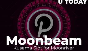 Polkadot-Based Moonbeam Announces It Booked Kusama Slot for Moonriver