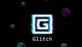 Glitch Finance set to Launch its Testnet on June 30