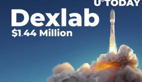 Dexlab to Launch $1.44 Million Gateway and Token Launchpad for Solana