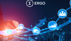 Ergo Provides Advanced Solutions for DeFi Enthusiasts