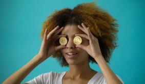 Bitcoin, Binance Coin, Polkadot Price Analysis: 30 June