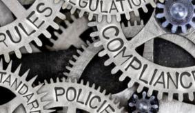 Rep Warren Davidson Wants Clear Crypto Regulation