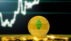 Ethereum, Solana Price Analysis: July 1, 2021