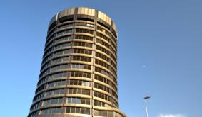 BIS Rules Out Distrust in Mainstream Finance as Crypto Driver