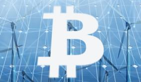 Network to Undergo Biggest Difficulty Adjustment Ever; BMC Says 67.6% of North American Bitcoin Mining Is Sustainable