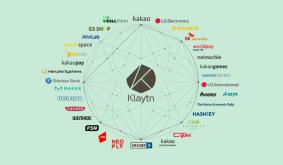 South Korean Shinhan Bank joins Klaytns blockchain governance council