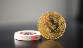 Top Seven Misconceptions Surrounding Crypto Gambling