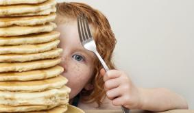 DeFi Exchange PancakeSwaps Token Jumps 15% Amid Burn Event