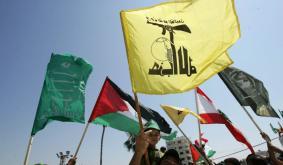 Israeli Seizure Order Shows Hamas Holds USDT, TRX, DOGE