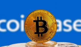 Coinbase Is Experiencing Some Solid Competition from BTC Payment Firm Strike