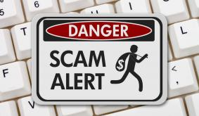 More Scams! 170 Phony Android-Based Crypto Apps Uncovered