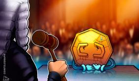 Judge scolds BitMEX lawsuit plaintiffs for offering him crypto basics lessons