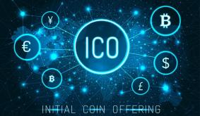 Mehh Coin Launched Its ICO For Crypto Investors, Announced Today By Emmanuel Orton | Mehh Coin Founder