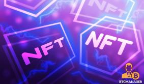 The Worlds First NFT Resort by LABS Group Begins Auction on July 15