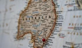 Australia Faces Big Choices on Crypto Regulation