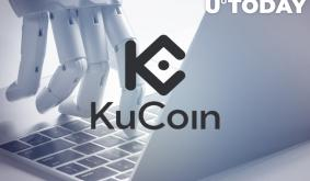 KuCoin Presents All-in-One Crypto Trading Ecosystem with Earning Instruments: Heres How