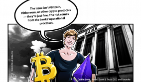 SEC delays another ETF decision, Binance news, and more sideways BTC price action: Hodlers Digest, July 11–17