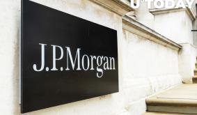 JPMorgan Opens Access to Bitcoin, Bitcoin Cash and Ethereum Funds for Retail Wealth Clients
