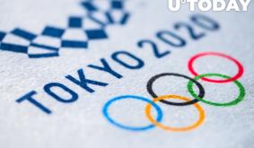 Bitcoin vs. Ethereum? Tokyo Olympic Games Entangled in Tribal Cryptocurrency Wars