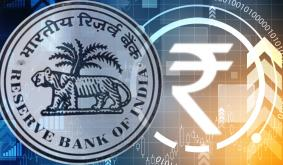 Indias Central Bank RBI Unveils Plan to Launch Digital Currency in Phases