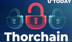 Thorchain (RUNE) Hacked for the Second Time in a Week. See the Hacker's Message