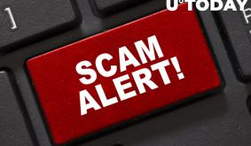 Scam Alert: Cryptocurrency Wallets Getting Drained After Approving This Airdrop