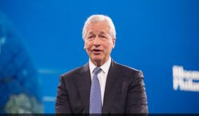 Bitcoins Big Institutional Week: JPMorgan Brings Crypto to All Wealth Management Clients & More