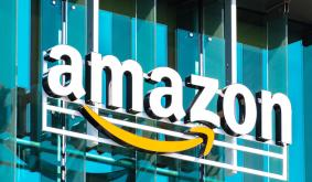 Amazons Payment Team Hiring Digital Currency Expert to Develop Cryptocurrency Strategy and Products