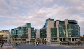 Irish Banks Hail EUs Radical Anti-Money Laundering Push