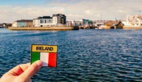 Crypto Companies Establish Presence, Hire Talent in Ireland