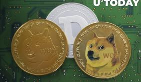 3 Reasons Why Dogecoin Is Over 12% Up Today