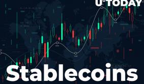 Why Are Traders Still Holding Stablecoins Even After 12% Bitcoin Price Increase?