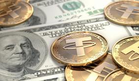 US DOJ Initiates Investigation on Tether, Traders Shrug Off Concerns as USDT Maintains Dollar Peg