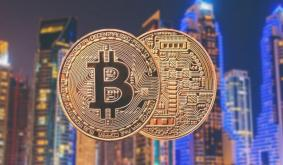 What Will Happen if Bitcoin Keeps Falling and You Cannot Sell Bitcoin in Dubai?