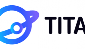 TitanSwap Successfully Achieves Cross-chain with BSC