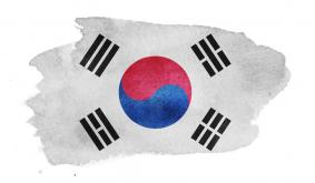 South Korea Rejects Foreign Crypto Exchanges from Its Turf