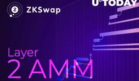 ZKSwap Empowers Ethereums AMMs with Layer 2 Scalability: Most Crucial Milestones Accomplished