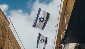 Israeli Bill Would Force Crypto Investors to Report Holdings Above $61K