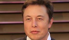 Elon Musk Refers to Dogecoin as Money on Twitter
