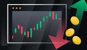 Does Lower Leverage Make Better Sense for Your Trading?
