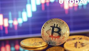 Bitcoin Options Open Interest Hits $7 Billion While Traders Are Betting on $50,000 Strike