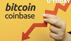 Bitcoin and Coinbase-Invested Cathie Woods ARKK ETF Goes Down in July, Heres Why