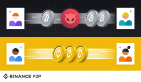 Tips for Using Binance P2P to Avoid Third-Party Transfers