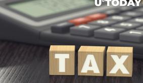 """Not the Solution"": VanEck's Gabor Gurbacs on a U.S. Senator's Tax and Crypto Regulation Plans"